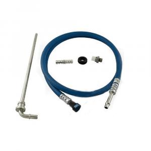 AirDog? Suction Tube Kit | 901-01-0351-QC | Dale's Super Store