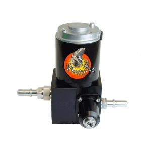 AirDog? Raptor 4G 150GPH Lift Pump | 2011-2014 6.6L GM Duramax LML | Dales Super Store