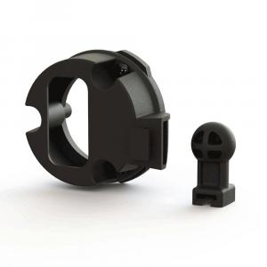 SCT Livewire TS+ Pod Adapter | 30604 | Dale's Super Store
