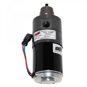 FASS200GPH Adjustable Fuel Lift Pump | 2011-16 6.7L Ford Powerstroke | Dales Super Store