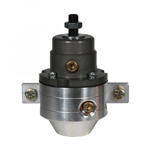 FASS Adjustable Fuel Pressure Regulator | FPR-1001 | Dale's Super Store