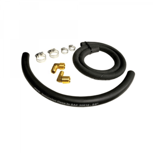 "5/8"" Lift Pump Fuel Line Install Kit 