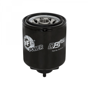 aFe Power Pro Guard D2 Fuel Filter for DFS780 Fuel Systems | 44-FF019 | Dales Super Store