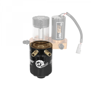 aFe Power DFS780 Fuel System Cold Weather Kit | 42-90001 | Dales Super Store