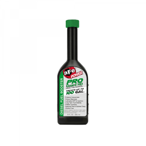 aFe Power Diesel Fuel Booster (10oz. Bottle) | 90-30001 | Dales Super Store