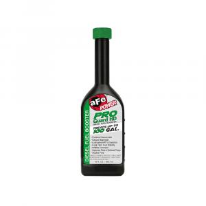 aFe Power Diesel Fuel Booster (10oz. Bottle) | 90-30001 | Dales Super Store