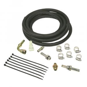 "BD Diesel Flow-Max Monster 1/2"" Line Kit | 1050331 | Dale's Super Store"