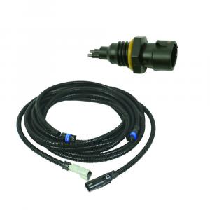 M143838621 Jeep Tj Fuel Pump Wiring Harness on jeep tj trailer wiring, jeep commander wiring harness, jeep cj wiring harness, jeep wrangler wiring, jeep wiring harness kit, jeep cherokee 4.0 wiring harness, kia spectra wiring harness, jeep wj wiring harness, jeep wrangler cheap mods, jeep tj audio wiring, ford wiring harness, jeep xj wiring harness, jeep grand wagoneer wiring harness, jeep compass wiring harness, dodge wiring harness, jeep liberty wiring harness, jeep tail light wiring harness, 1978 jeep cj7 wiring harness, jeep wiring harness diagram, jeep commando wiring harness,