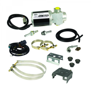 BD Diesel Flow-Max Lift Pump/Fuel System | 2004.5-2009 5.9L/6.7L Cummins | Dale's Super Store