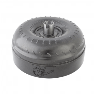 aFe Power F3 Torque Converter 1200 Stall | 2003-2007 5.9L Dodge Cummins 48RE | Dale's Super Store