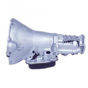 BD Diesel Transmission Kit w/Filter & Billet Input | 2000-2002 5.9L Dodge Cummins 47RE 4wd | Dale's Super Store