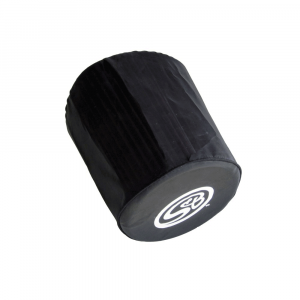 S&B Filter Wrap for 75-5108 & 75-5108D | WF-1058 | Dale's Super Store