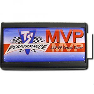 TS Performance MVP Power Module | 1998.5-2002 Dodge Cummins 5.9L