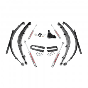 1999 jeep wrangler exhaust diagram with Jeep Wrangler Light Kits on Wrangler also Chrysler 300 3 5l Engine Diagram likewise Mazda Protege Stereo Wiring Harness further Jeep Wrangler Light Kits further A Diagram Of 2002 Dodge Grand Caravan Power Steering System.