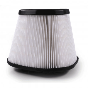 S&B Intake Replacement Filter (Dry extendable) | KF-1037D | Dale's Super Store