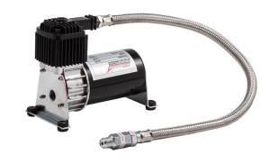 Kleinn - Kleinn 6260RC |  Replacement 120 PSI  air compressor for 6260 air system