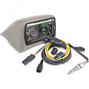 EDGE Products Value Kit w/Diesel Evolution CS2 | 1999-2003 7.3L Ford Powerstroke | Dale's Super Store