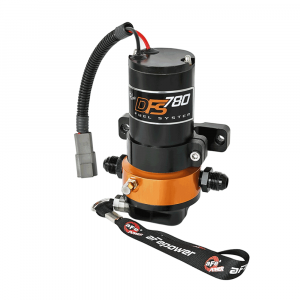 aFe Power DFS780 MAX Lift Pump | 42-30001 | Dale's Super Store