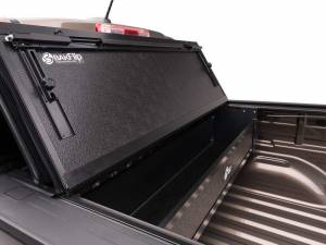 BAK - BAK BOX 2 Tonneau Toolbox 92303 |  1999-2016 FORD Super Duty All