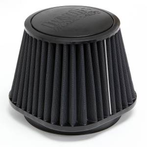 Banks Power - Banks Power Replacement Air Filter - DRY | 2003-2007 Dodge 5.9L