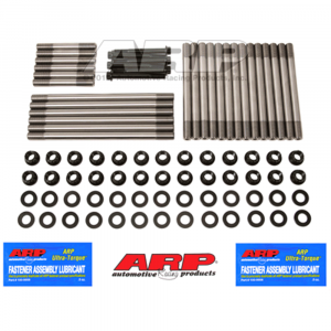 ARP Custom Age 625  Head Stud Kit | 1989-1998 Dodge Cummins 5.9L 12V | Dale's Super Store