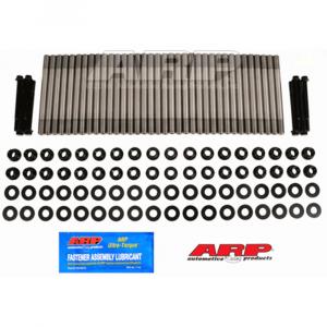 ARP Custom Age 625  Head Stud Kit | 2001-2015 Chevy/GMC Duramax 6.6L | Dale's Super Store