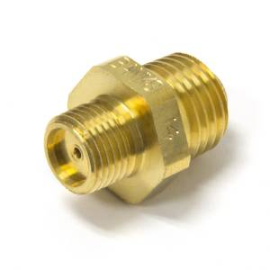 Banks Power Injection Nozzle | 45090 | Dale's Super Store