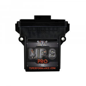 TS Performance MP-8 Luxury Series Pro Module | 2007-2008 Jeep Grand Cherokee 3.0L | Dale's Super Store