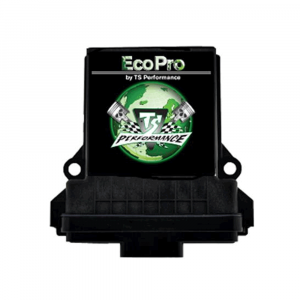 TS Performance EcoBoost EcoPro | 2015-2016 Ford EcoBoost 2.3L | Dale's Super Store