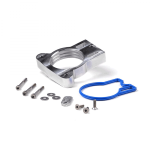 Rough Country Throttle Body Spacer | 1999-2006 GM 1500 2WD/4WD | Dale's Super Store