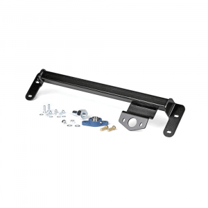 Rough Country Steering Brace | 2003-2008 Dodge RAM 2500/3500 | Dale's Super Store