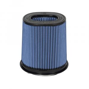 aFe Power Magnum FLOW Pro 5R Air Filter | 24-91124 | Dale's Super Store