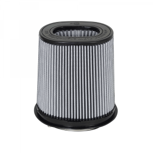 aFe Power Magnum FLOW Pro DRY S Air Filter | 21-91124 | Dale's Super Store