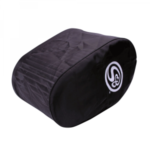 S&B Filter Wrap for KF-1061 & KF-1062 | WF-1041 | Dale's Super Store