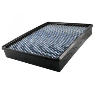 aFe Power Magnum FLOW Pro 5R Air Filter | 2001-2005 Chevy/GMC Duramax LB7/LLY 6.6L | Dale's Super Store