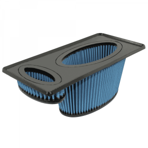 aFe Power Magnum FLOW Pro 5R Air Filter | 2011-2016 Ford Powerstroke 6.7L | Dales Super Store