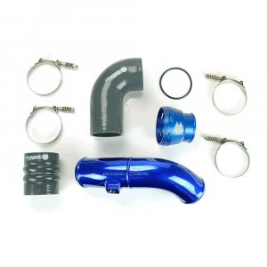 Sinister Diesel Cold Side Charge Pipe | 2011-2017 Ford Powerstroke 6.7L | Dale's Super Store