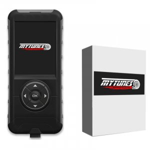 Handheld Tuner w/Custom Tune Files | 2008-2010 Ford Powerstroke 6.4L | Dale's Super Store