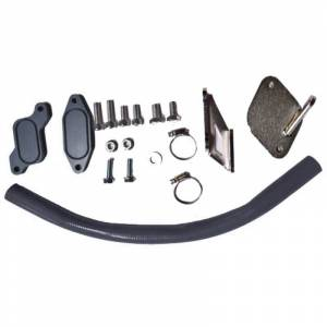 XDR EGR Upgrade Kit | 2006-2007 Chevy/GMC Duramax LBZ 6.6L | Dale's Super Store