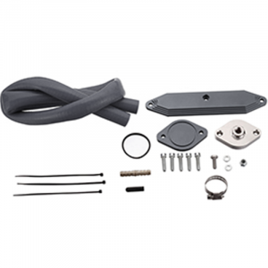 XDR EGR Upgrade Kit | 2011-2014 Ford Powerstroke 6.7L