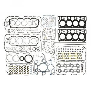Victor Reinz Engine Gasket Kit | 2005-2007 Ford Powerstroke 6.0L | Dale's Super Store