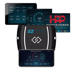 Higher Power Performance EZ Lynk Auto Agent 2.0 Competition Tuner | 2011-2018 Ford Powerstroke 6.7L | Dale's Super Store