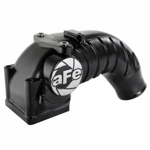 aFe Power BladeRunner Intake Manifold | 2003-2007 Dodge Cummins 5.9L | Dales Super Store
