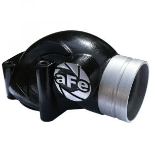 aFe Power BladeRunner Intake Manifold | 2003-2004 Ford Powerstroke 6.0L | Dales Super Store