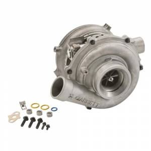 RAE Diesel Remanufactured GT3782VA Turbocharger | 2004 Ford Powerstroke 6.0L | Dale's Super Store