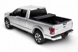 Extang Tonneau Bed Cover | 2015-2019 Ford F-150 or Raptor 5.5' bed | Dale's Super Store