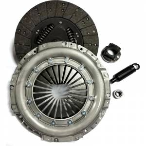 Valair OEM Replacement Clutch | NMU70241 | 1999-2003 Ford 7.3L Powerstroke 6-Speed | Dale's Super Store