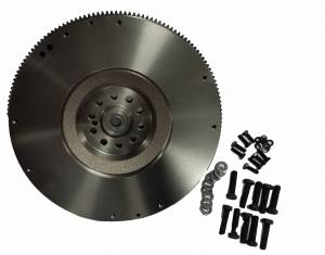 Valair Solid Flywheel | V2140 | Ford Powerstroke 1994-1998 7.3L | Dale's Super Store