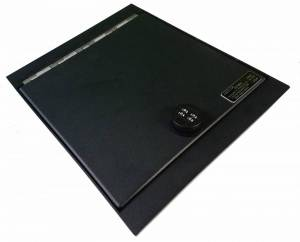 Locker Down Extreme Console Safe | LD2014EX | 2007-2014 Chevy/GMC | Dale's Super Store
