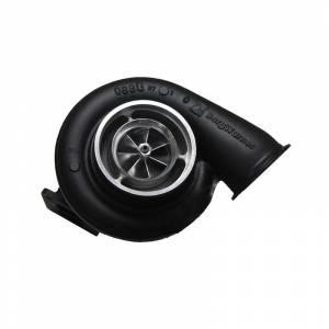 Fleece Performance - Fleece Performance S463 Turbocharger | FPE-S463 | Universal Fitment